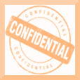 confidentiality detective agency
