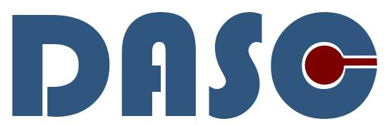 dasc group logo private investigators