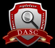 private detective agency logo alternative private investigators